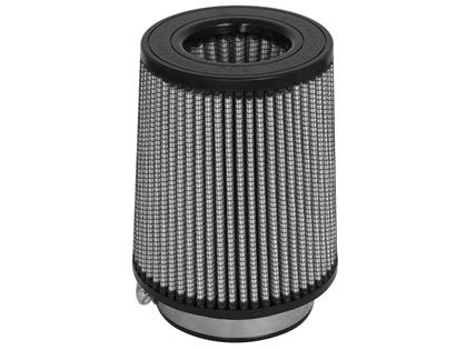 AFE Filters TF-9019R Takeda Pro 5R Universal Air Filter 3.5 in Base I F x 6 in