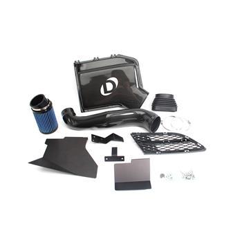 Nosii Brake Pad Expansion Wrench Sub-Pump Adjuster Power Built Ratcheting Brake Caliper Piston Spreader Brake Caliper Press Tool