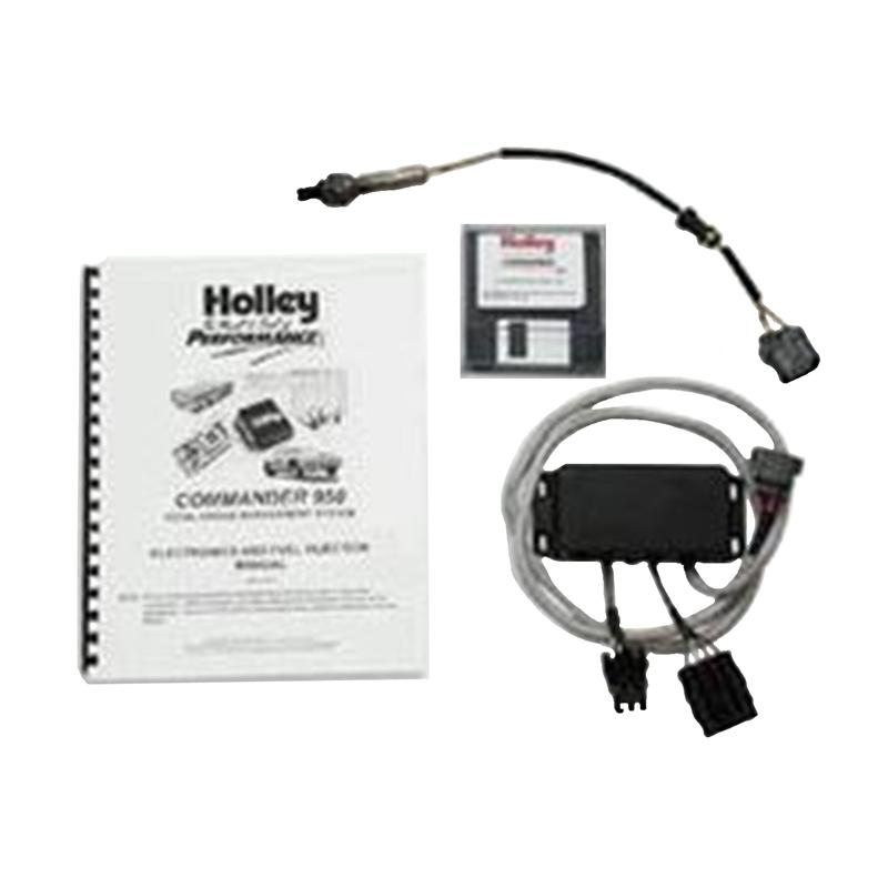 534 188 holley commander 950 service parts. Black Bedroom Furniture Sets. Home Design Ideas