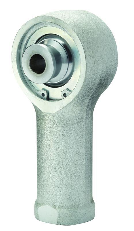 """Steel 1 1//2/"""" Od Tube 1.515 Id 1-3//4/"""" Wrench QA1 1865-110 Weldable Hex"""