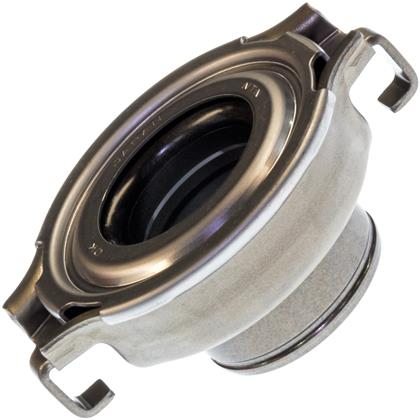 Clutch Release Bearing Exedy BRG452