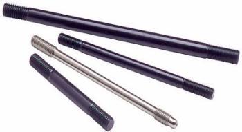 Buy ARP Head Stud/Bolt Kits LEXUS - GS300, IS300, SC300 (Performance)