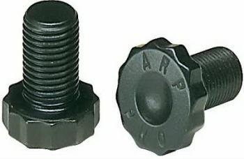 102-2801 Flywheel Bolt Kit ARP