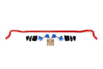 BLOX Racing - Speed Element - custom jdm 408-573-8899
