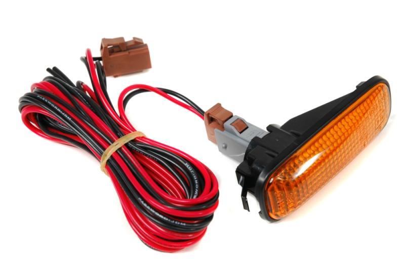 Password JDM Wiring - City Lights - Pann Auto Performance