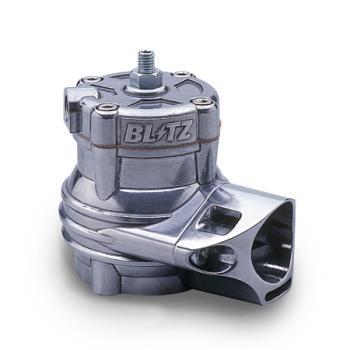 Buy Blitz Dual Drive Blow Off Valve SUBARU - FORESTER, IMPREZA