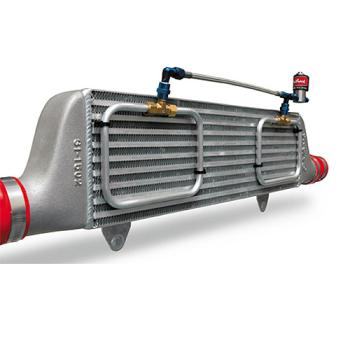Edelbrock Intercooler Spray Bar Universal Thmotorsports
